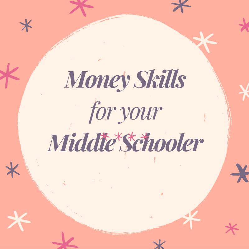 Money- Middle Schooler.png