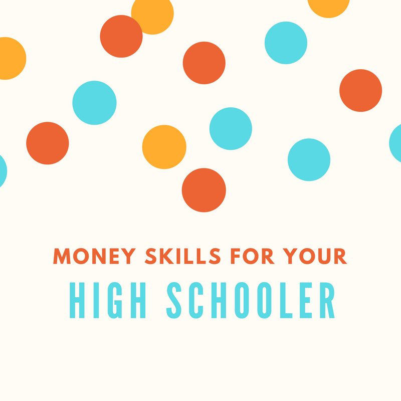 MONEY SKILLS FOR YOUR.png