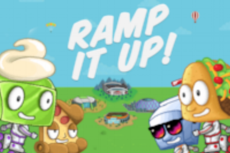 Ramp-it-up_600_401_s.png