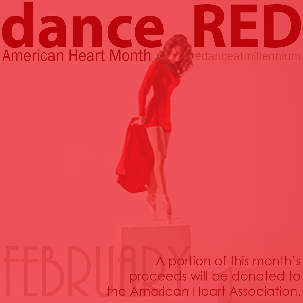 danceRED 2.1.19.jpg