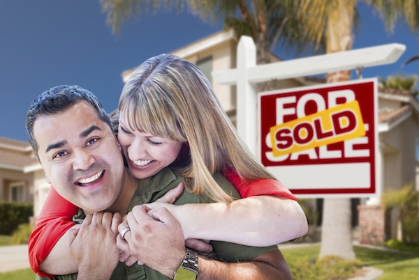 Home sold.jpg