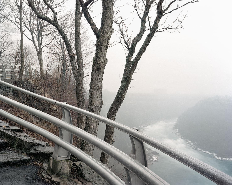 Whirlpool State Park, Niagara Falls, NY