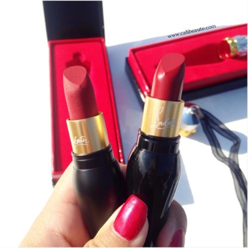 Louboutin lipstick holding.JPG