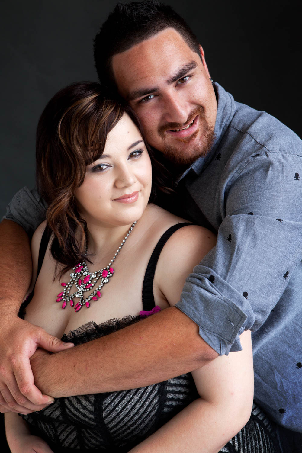 Couples_Photographer_Auckland_16935_5682.jpg
