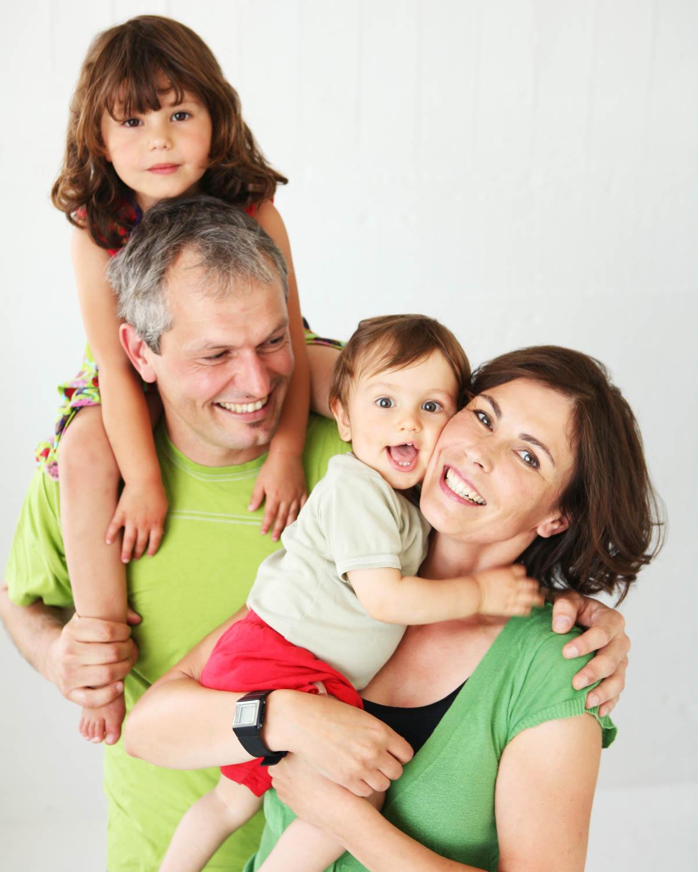 Family_Photographer_Auckland_9225_6692.jpg