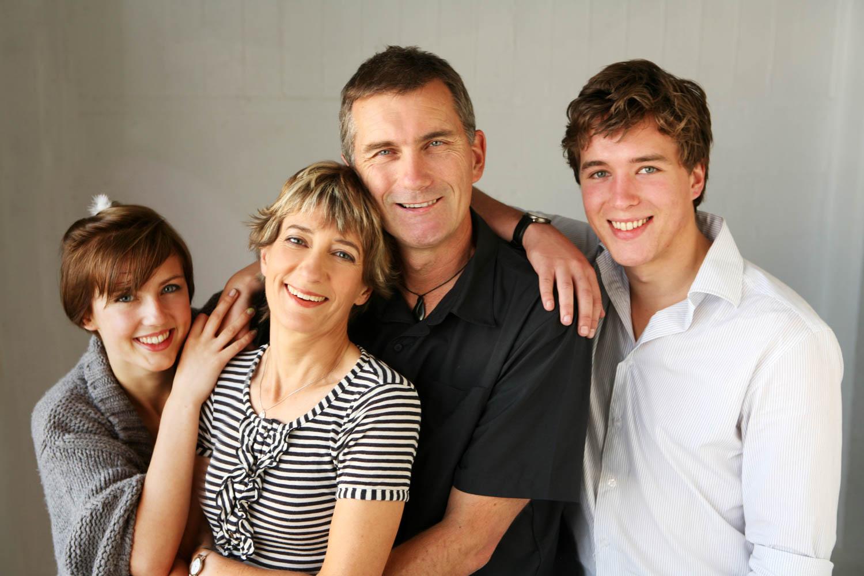 Family_Photographer_Auckland_9228_3461.jpg