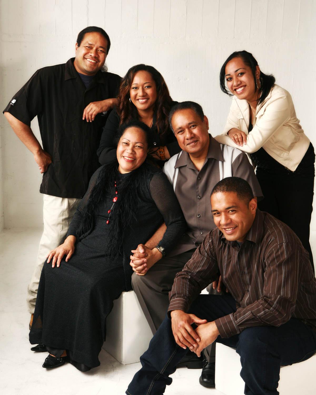 Family_Photographer_Auckland_10668_0533.jpg