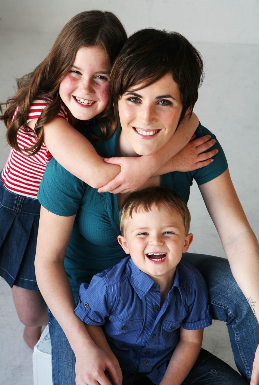 Family_Photographer_Auckland_10766_2518.jpg