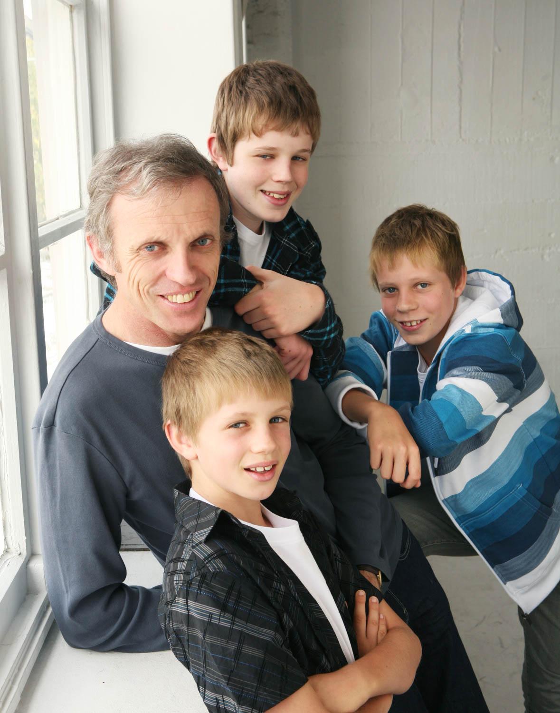 Family_Photographer_Auckland_11808_1343.jpg