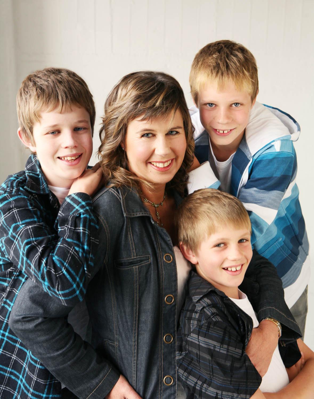 Family_Photographer_Auckland_11808_1469.jpg
