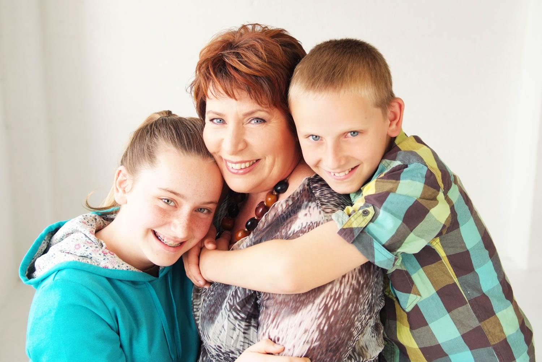 Family_Photographer_Auckland_12944_0999.jpg