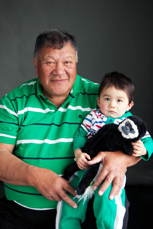 Family_Photographer_Auckland_16097_9384.jpg