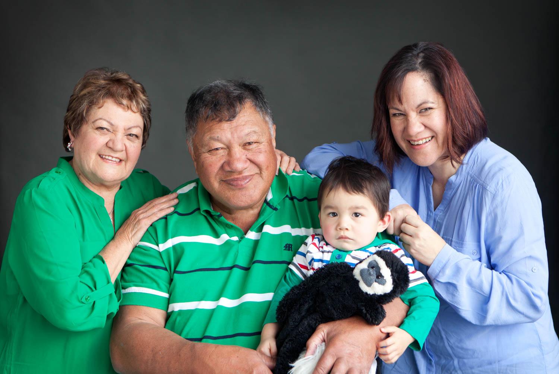 Family_Photographer_Auckland_16097_9412.jpg