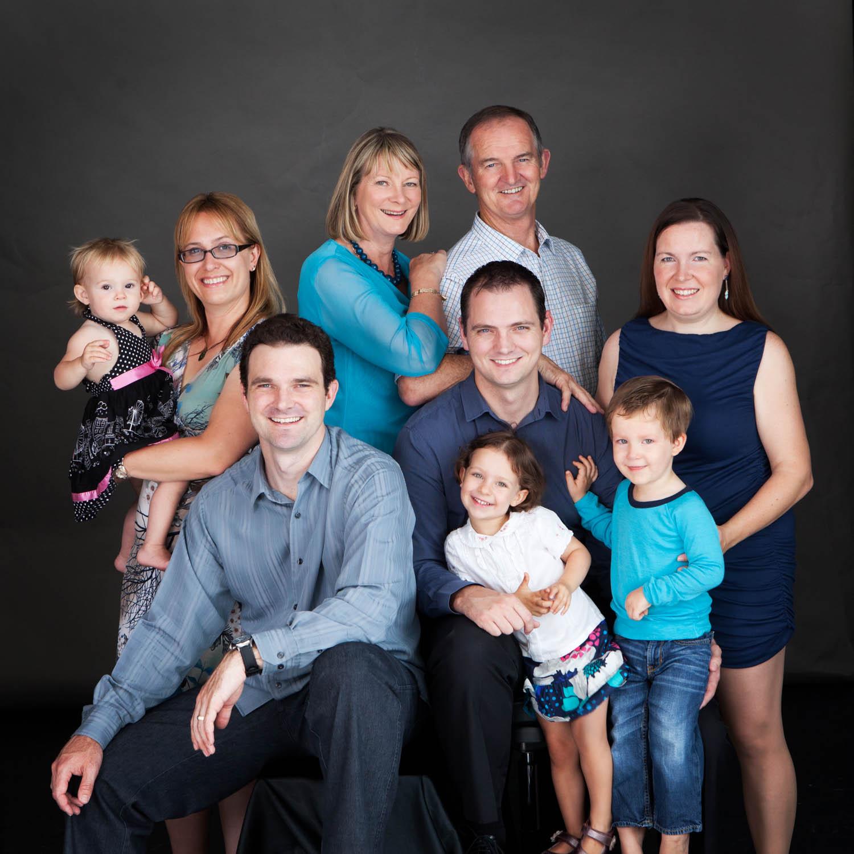 Family_Photographer_Auckland_16518_4225.jpg