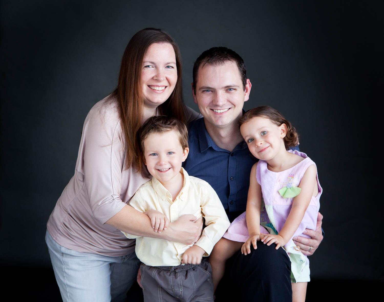 Family_Photographer_Auckland_16518_4373.jpg