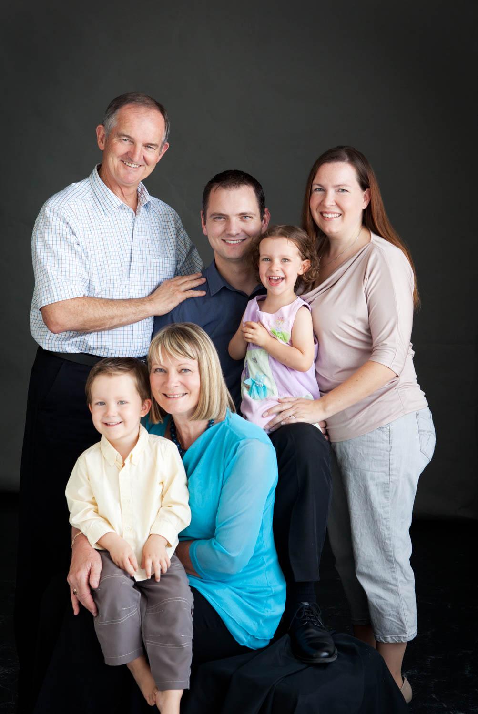Family_Photographer_Auckland_16518_4431.jpg