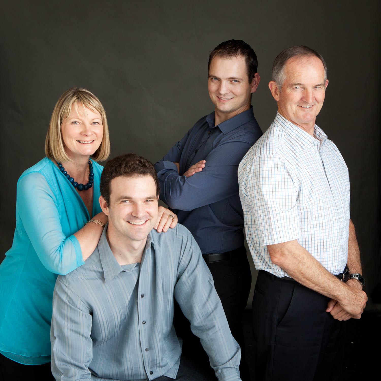 Family_Photographer_Auckland_16518_4521.jpg