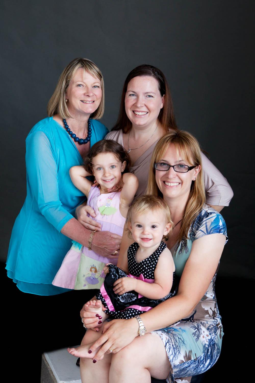 Family_Photographer_Auckland_16518_4588.jpg