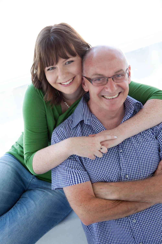 Family_Photographer_Auckland_16876_8353.jpg