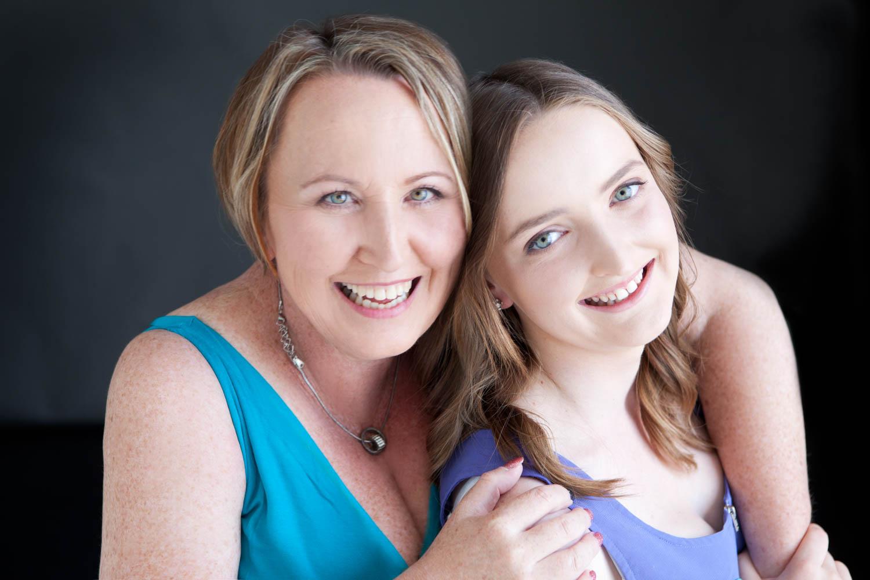 Family_Photographer_Auckland_16929_5515.jpg