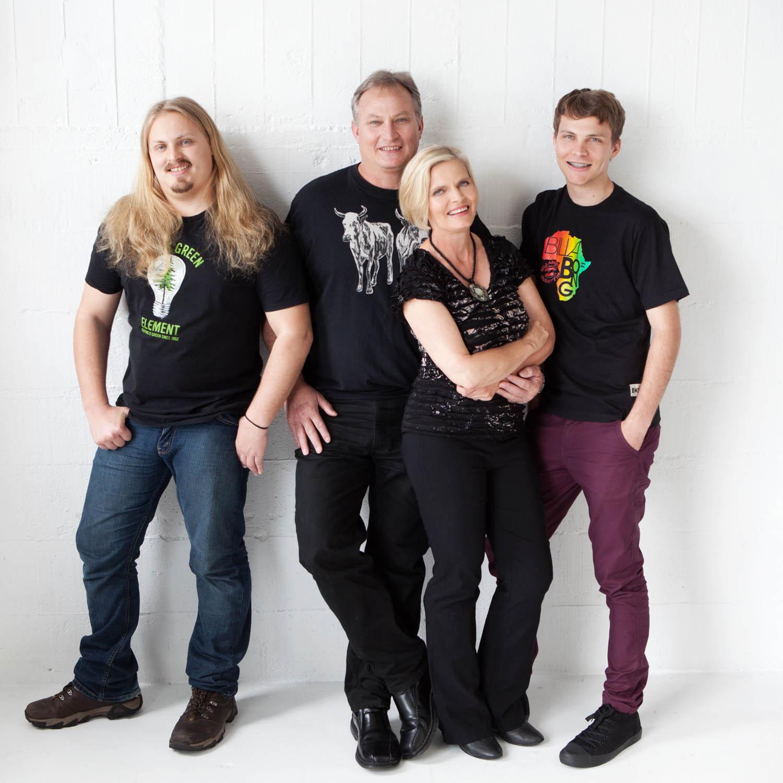 Family_Photographer_Auckland_17015_6193.jpg