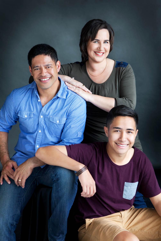 Family_Photographer_Auckland_17029_0258.jpg