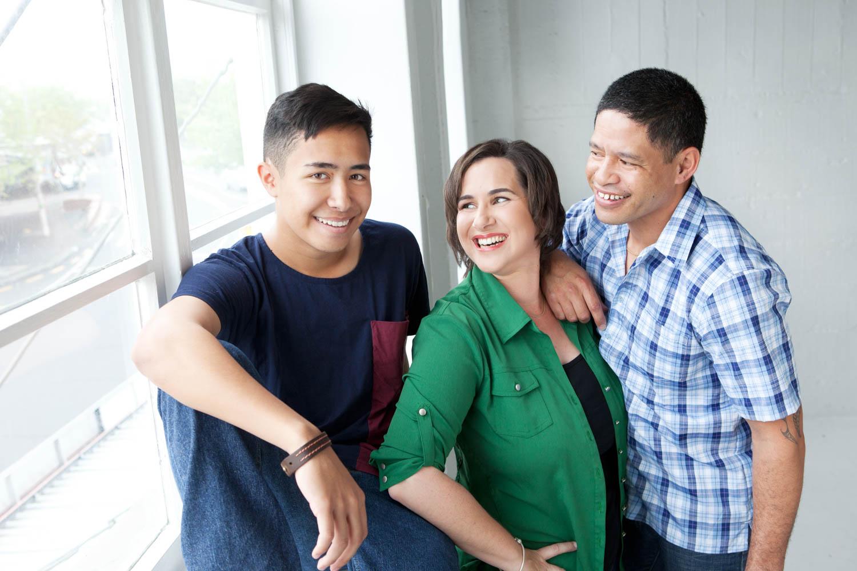 Family_Photographer_Auckland_17029_0304.jpg