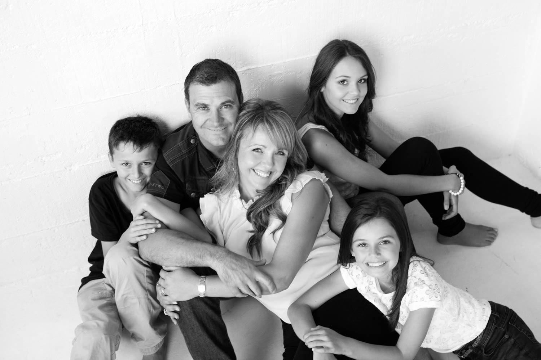Family_Photographer_Auckland_17281_8150.jpg