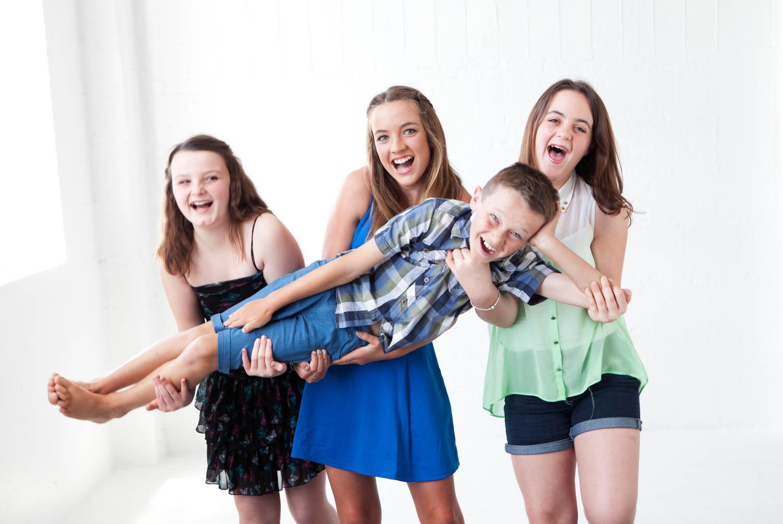 Family_Photographer_Auckland_17290_2146.jpg