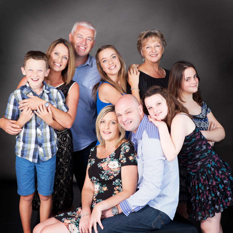Family_Photographer_Auckland_17290_2294.jpg