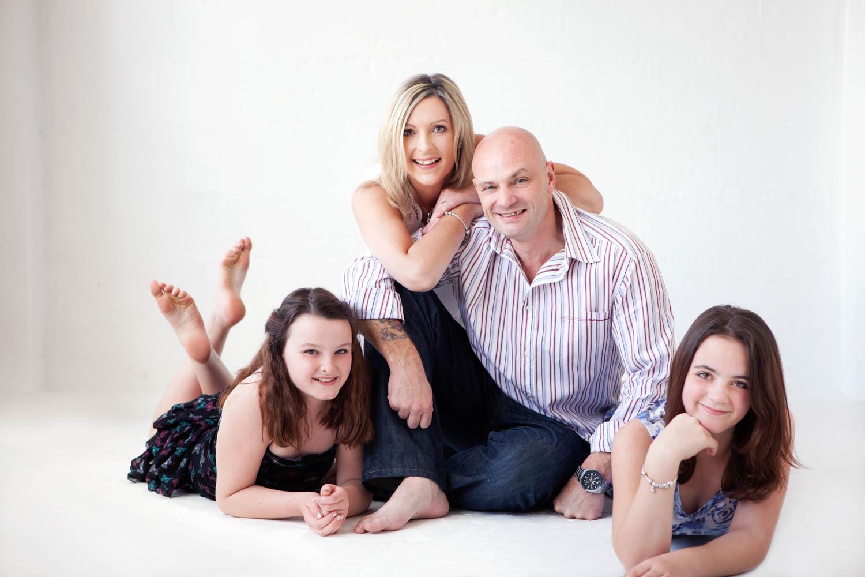 Family_Photographer_Auckland_17290_2513.jpg