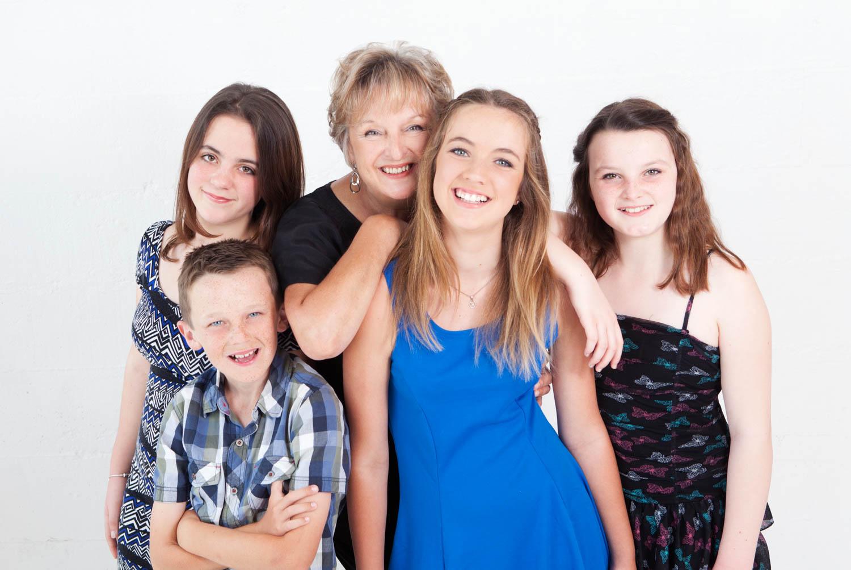 Family_Photographer_Auckland_17290_2385.jpg