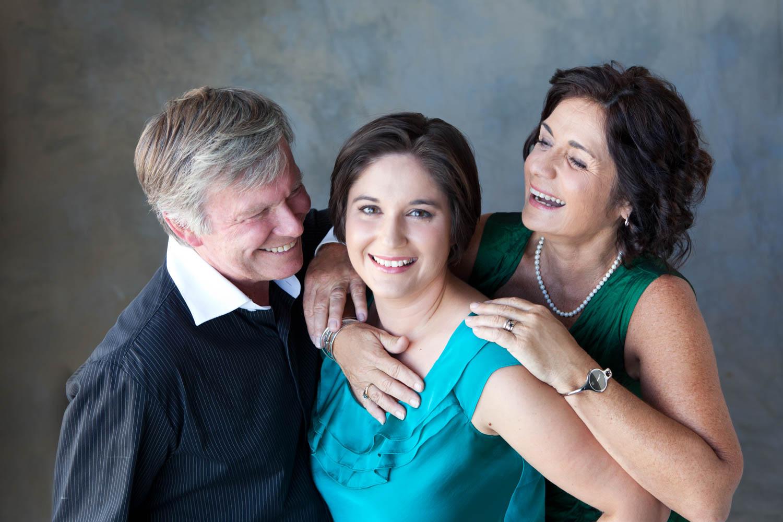 Family_Photographer_Auckland_17406_5125.jpg