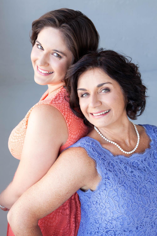 Family_Photographer_Auckland_17406_5174.jpg
