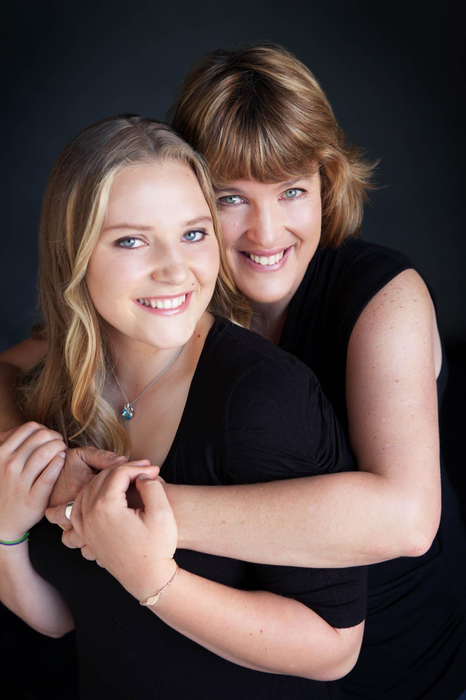 Family_Photographer_Auckland_17436_3301.jpg