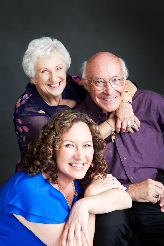 Family_Photographer_Auckland_17479_0113.jpg