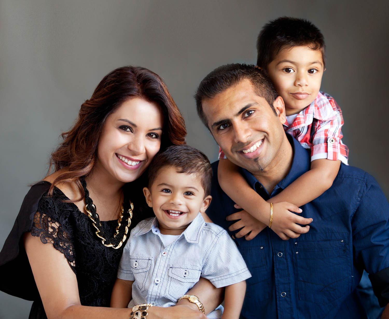 Family_Photographer_Auckland_17568_1265.jpg