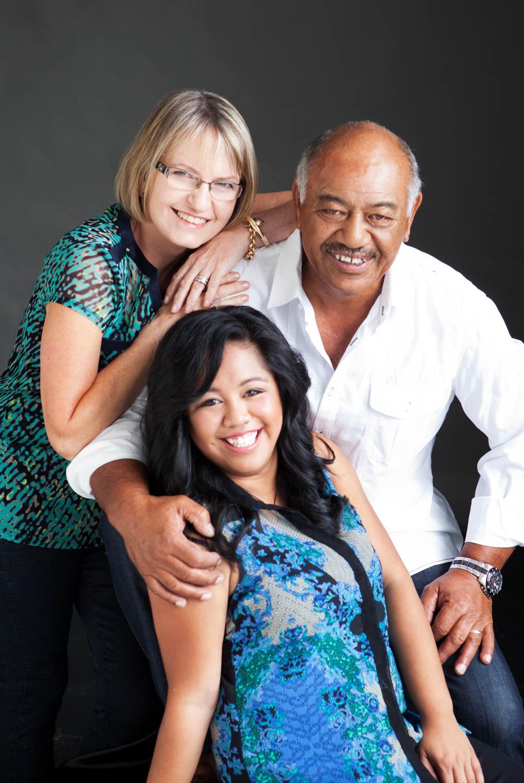 Family_Photographer_Auckland_17599_3134.jpg