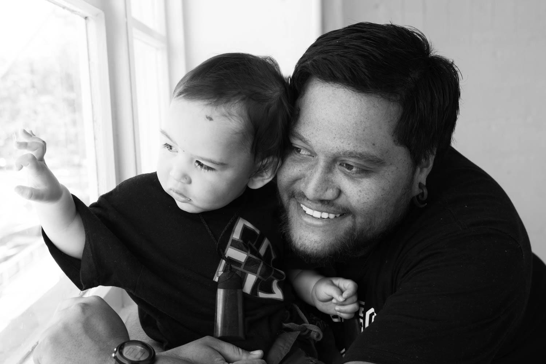 Family_Photographer_Auckland_17618_6635.jpg