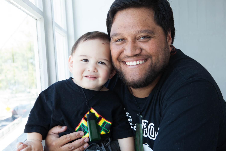 Family_Photographer_Auckland_17618_6651.jpg