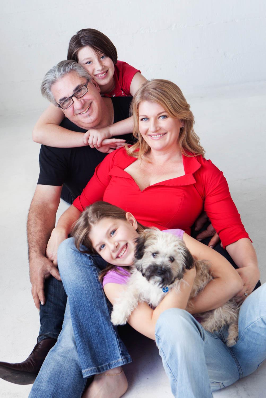 Family_Photographer_Auckland_17723_9049.jpg