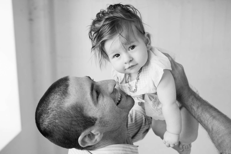 Family_Photographer_Auckland_17777_4232.jpg
