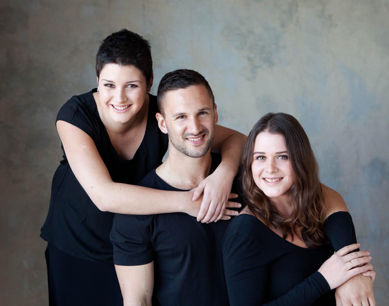 Family_Photographer_Auckland_17890_0004.jpg