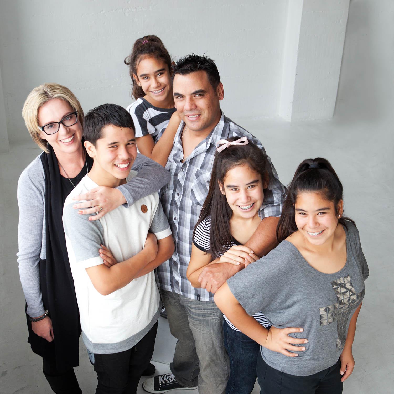 Family_Photographer_Auckland_17970_3788.jpg
