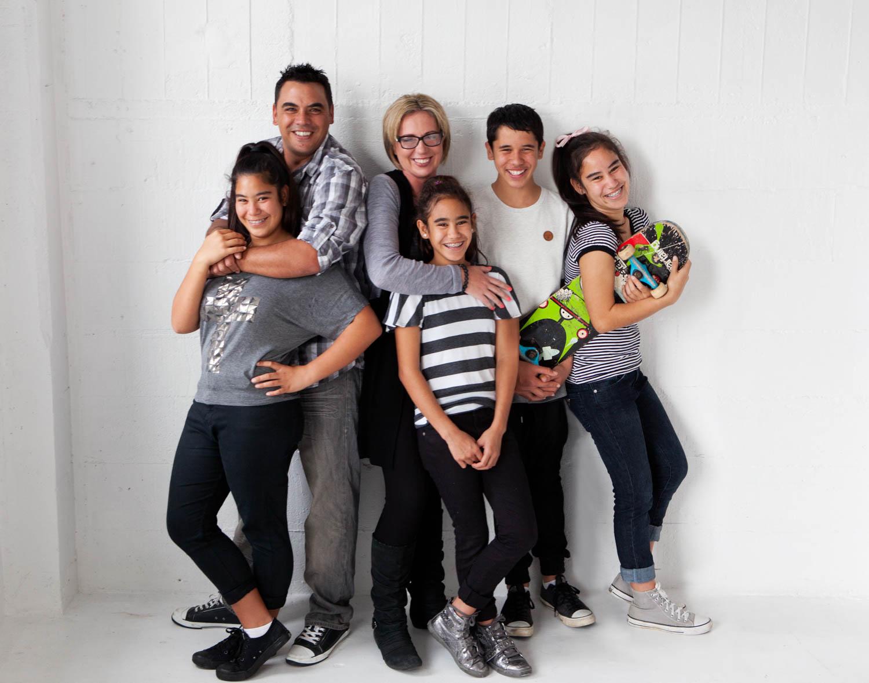 Family_Photographer_Auckland_17970_3879.jpg