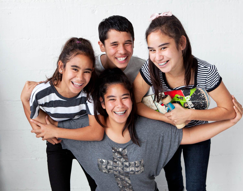 Family_Photographer_Auckland_17970_3919.jpg