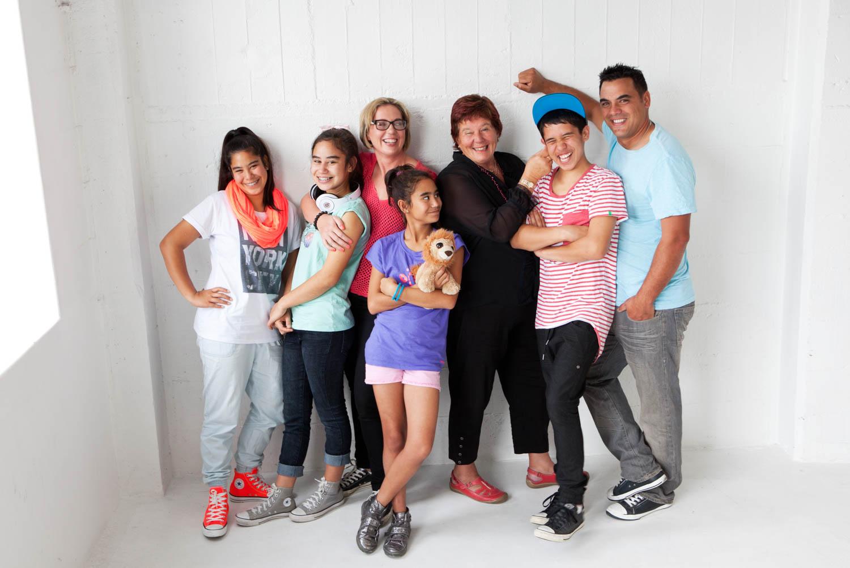 Family_Photographer_Auckland_17970_4034.jpg