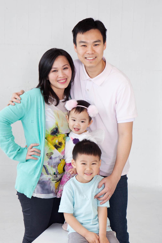 Family_Photographer_Auckland_18125_0678.jpg