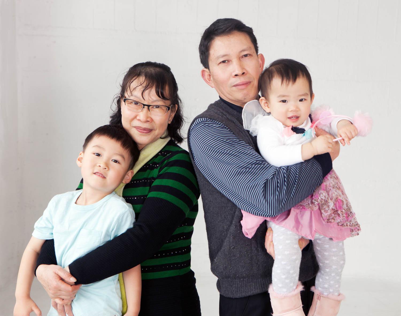 Family_Photographer_Auckland_18125_0769.jpg