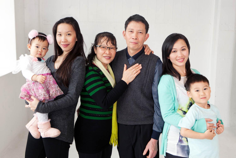 Family_Photographer_Auckland_18125_0800.jpg